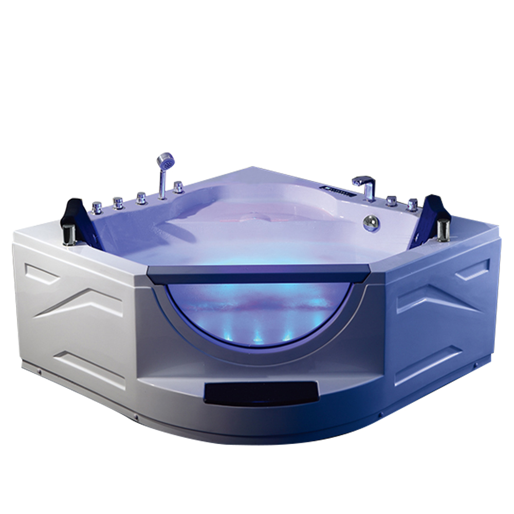 Corner Air Jet Bathtub, Corner Air Jet Bathtub Suppliers and ...