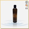 /product-detail/100-organic-personal-lubricant-and-massage-oil-orange-cinnamon-by-jh-60551279111.html