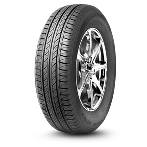 Car Tire 225/35r20 Manufacturer Car Tyres Inner Tube