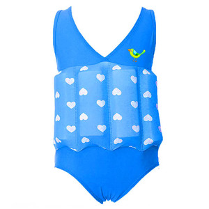 0fb7e753929de Swimwear For Babies With Float, Swimwear For Babies With Float Suppliers  and Manufacturers at Alibaba.com