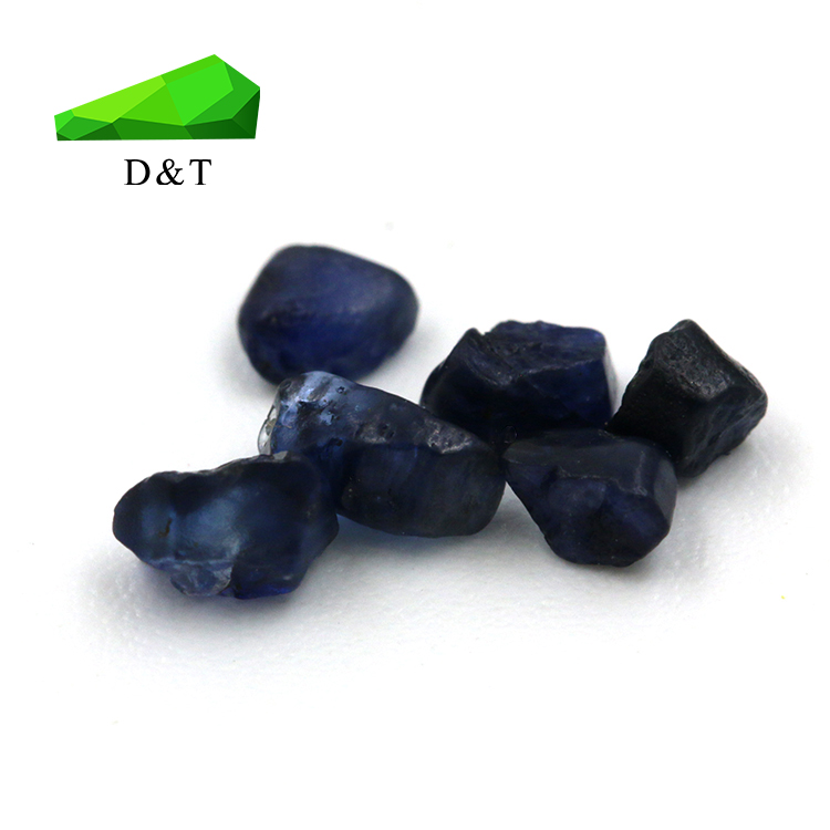 China Best Natural Sapphire, China Best Natural Sapphire