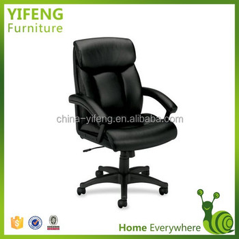 hot sale office chair toilet and lane chair parts buy