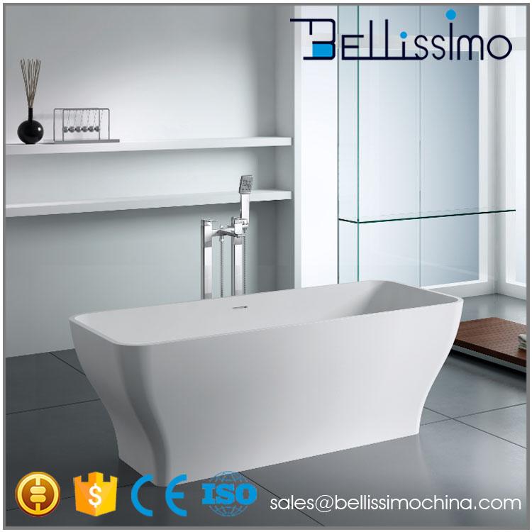 Bathroom Tabs, Bathroom Tabs Suppliers and Manufacturers at Alibaba.com