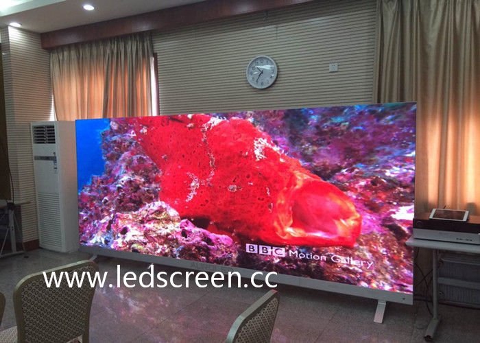 best price 10ft x 12ft led screen P3 P4 P5 P6 indoor stage rental fixed led display screen