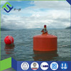 Foam filled floating mark buoy /Navigation buoy for sale