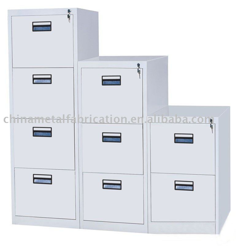Stainless Steel Office File Cabinet Product On Alibaba