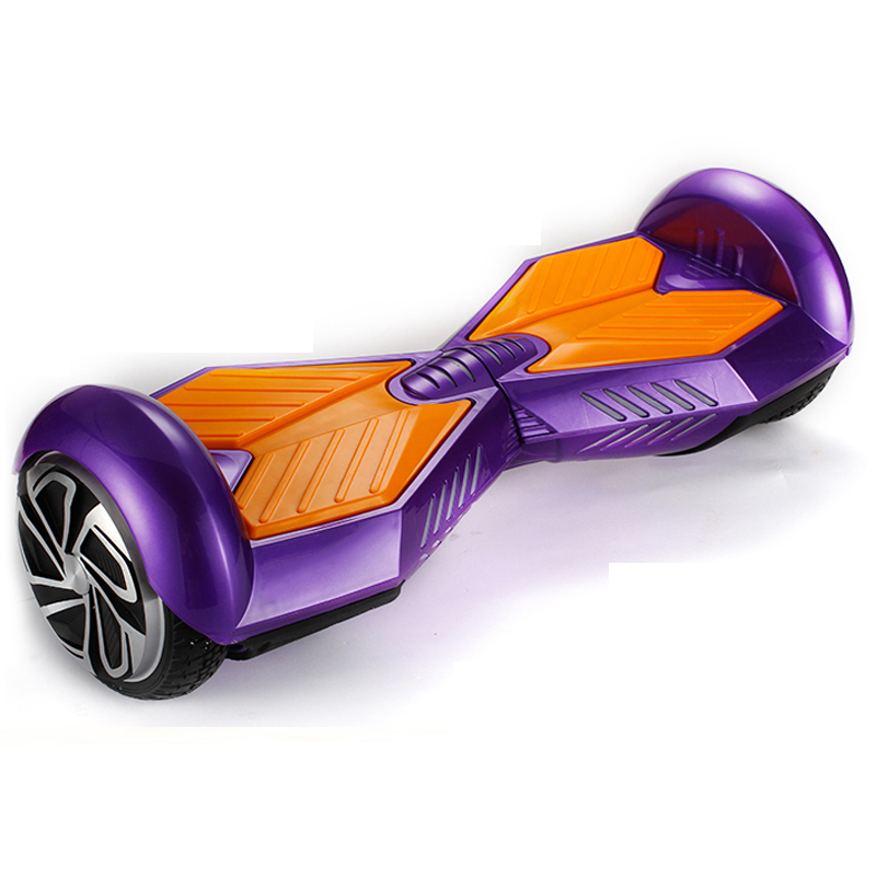 Speedway Self balancing scooter hoverboard 2 Wheel Electric Standing Scooter Smart wheel Skateboard drift scooter airboard 2015