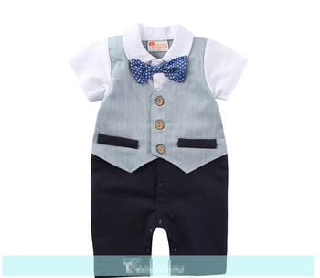 b3be76fd7c53e New Style Baby Boy Dress Clothes Suits For Wedding - Buy Baby Boy ...