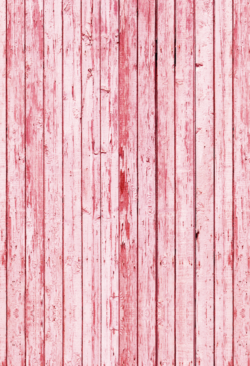 Hot Pink And Grey Background Online get cheap hot pink backgrounds ...