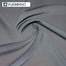 Widely Used Durable High Elastic Nylon Mesh Lining Fabric For Sportswear Clothing