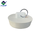 Disposal Drain Stopper with Hanging Ring