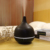 New Hotel Lobby 300ml Ceramic Aroma Diffuser Air Humidifier GH2181