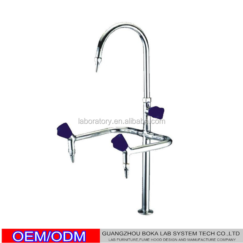 Laboratory Taps, Laboratory Taps Suppliers and Manufacturers at ...