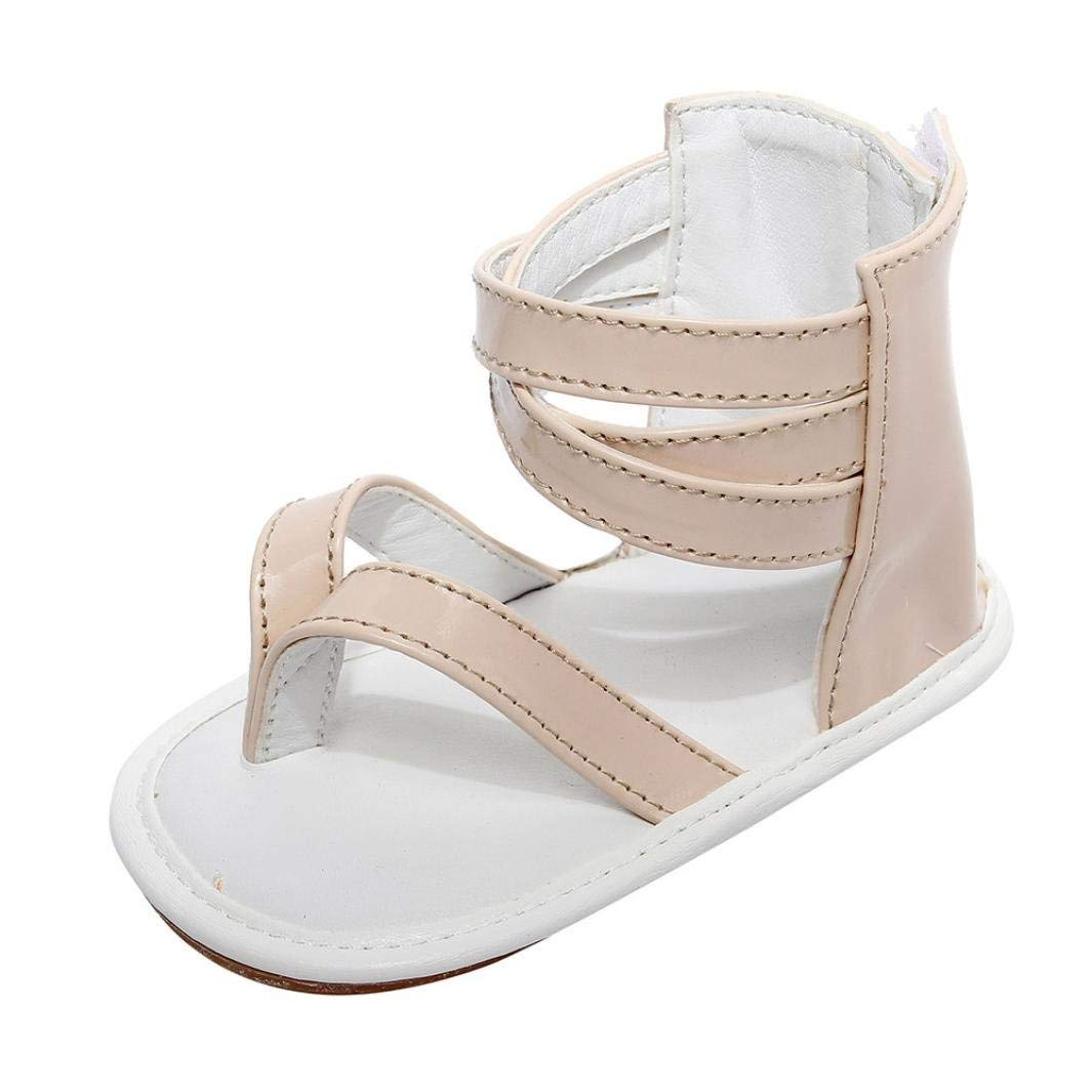 c0bb6a532557 Cheap School Shoes For Girls Uk