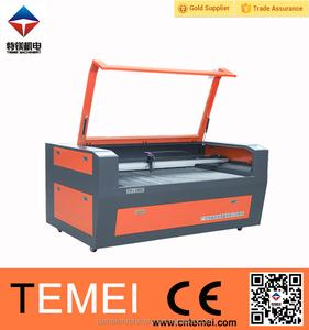 distributor wanted epilog laser engraving machine erbium yag fractional  laser