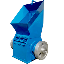 Goede prijs Plastic crusher machine/plastic crusher/plastic grinder/shredder