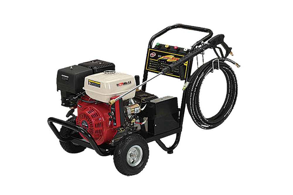 Power Washing Machine >> 3800psi Gasoline High Pressure Washer Machine Buy High Pressure