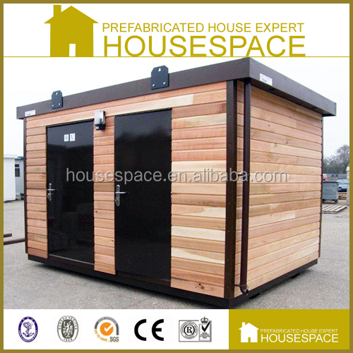 Luxury Portable Toilets For Sale, Luxury Portable Toilets For Sale ...