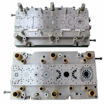 Yamaha Outboard Parts Progressive Stamping Die/mould/tool/mold - Buy Yamaha  Outboard Parts,Hardware Accessories,Motorcycle Parts Product on