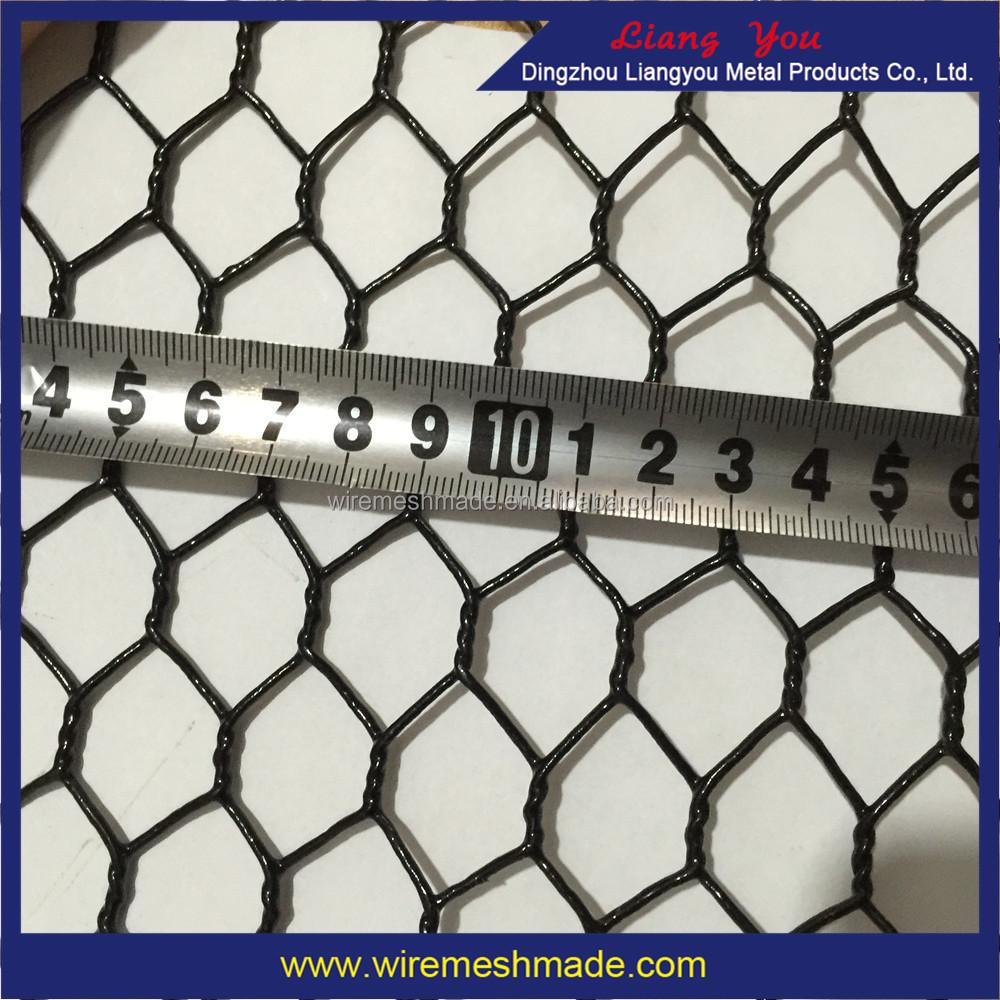 Aluminium Iron Wire Netting, Aluminium Iron Wire Netting Suppliers ...