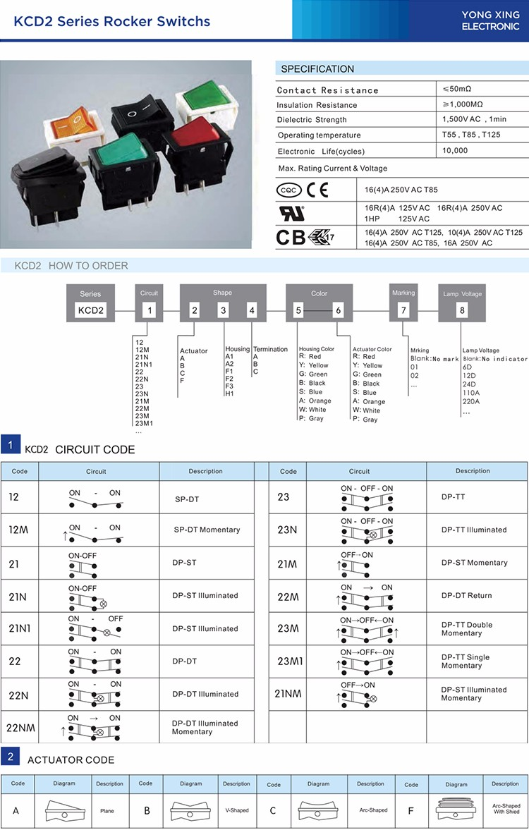 Pin Rocker Switch Wiring Diagram V on 4 pin wiring a switch, 6 prong toggle switch diagram, outdoor flood light wiring diagram, 4 pin trailer wiring, led toggle switch diagram,