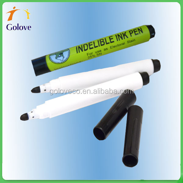 3g Silver Nitrate election indelible marker pen