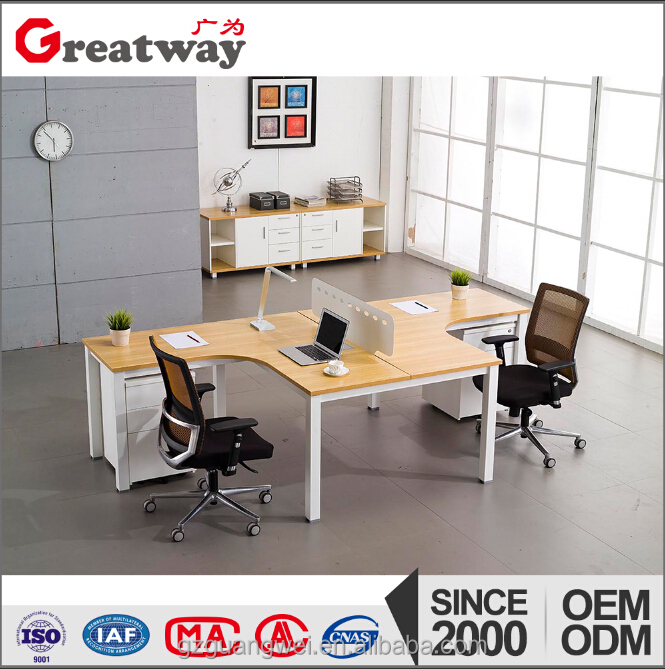 t shaped office desk. t shaped office desk suppliers and manufacturers at alibabacom d