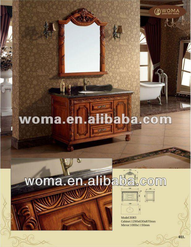 Counter Wash Basin Wooden Cabinet  Counter Wash Basin Wooden Cabinet  Suppliers and Manufacturers at Alibaba com. Counter Wash Basin Wooden Cabinet  Counter Wash Basin Wooden