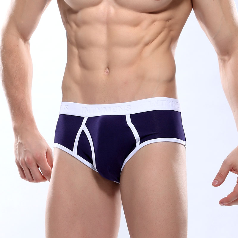 Buy Men Briefs online in India. Huge selection of Briefs at xianggangdishini.gq All India FREE Shipping. Cash on Delivery available.