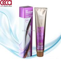 Colorful Hair, Best Selling Hair Color Cream, Magic Hair Dye Cream