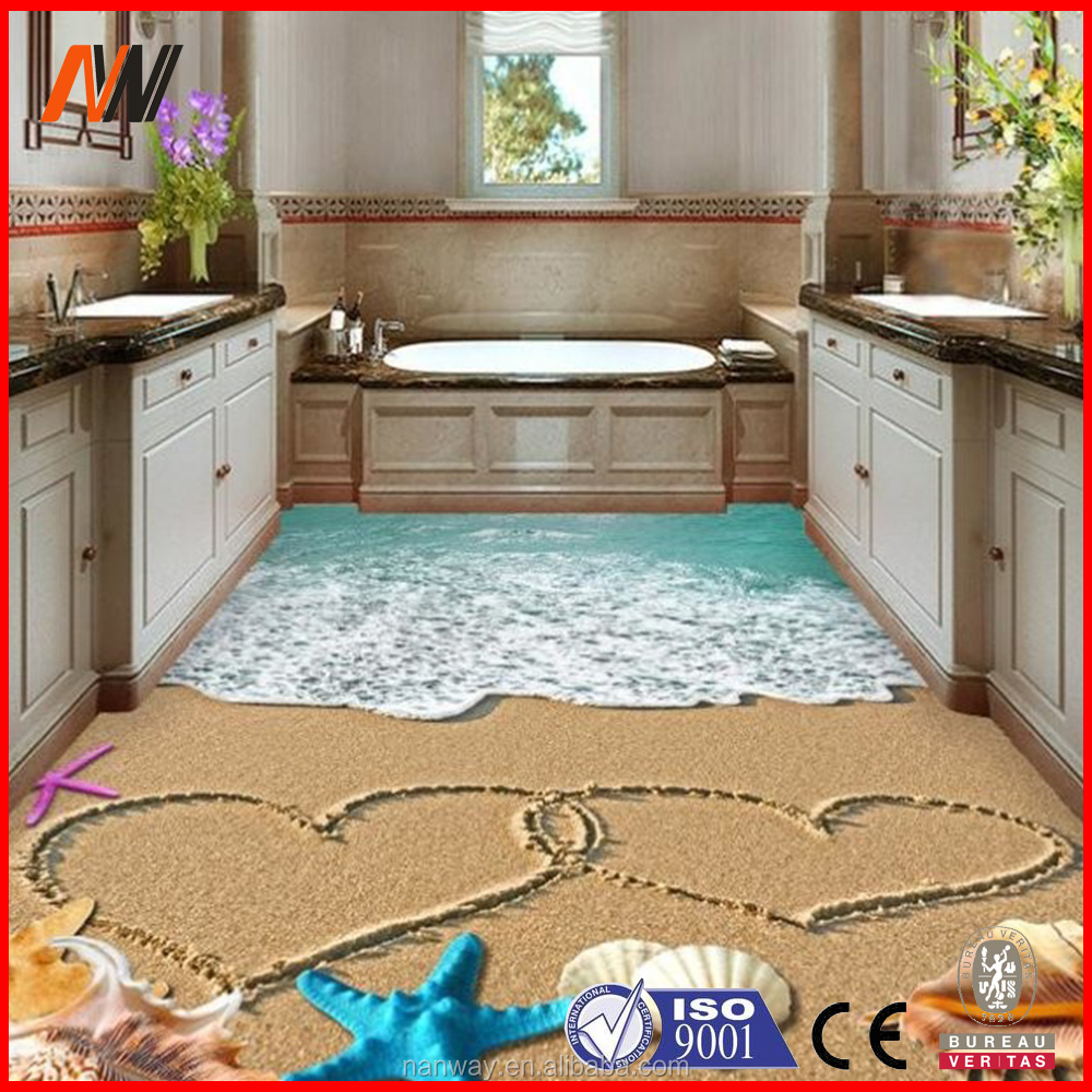 Cheapest Price 3d Floor Tiles Buy Cheapest Price 3d Tiles3d Floor