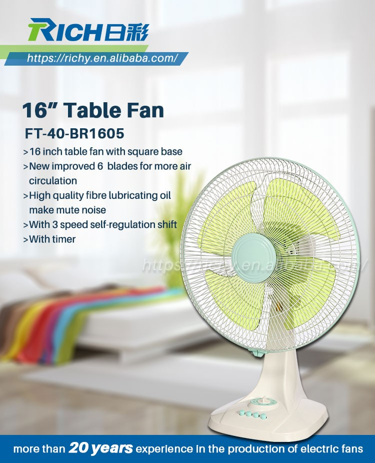 High rpm wiring specifications electric motor table fandesk fan high rpm wiring specifications electric motor table fandesk fan greentooth Images