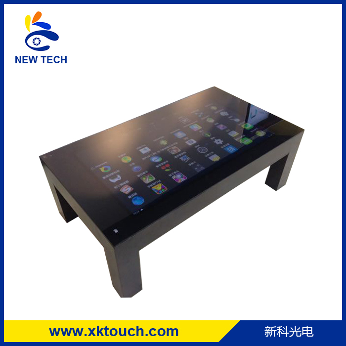 Game Table With Touch Screen, Game Table With Touch Screen Suppliers And  Manufacturers At Alibaba.com