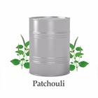Patchouli Organic Essential Oils 100% Pure And Natural Therapeutic Grade Oem Guangzhou Aromatherapy Massage Oil
