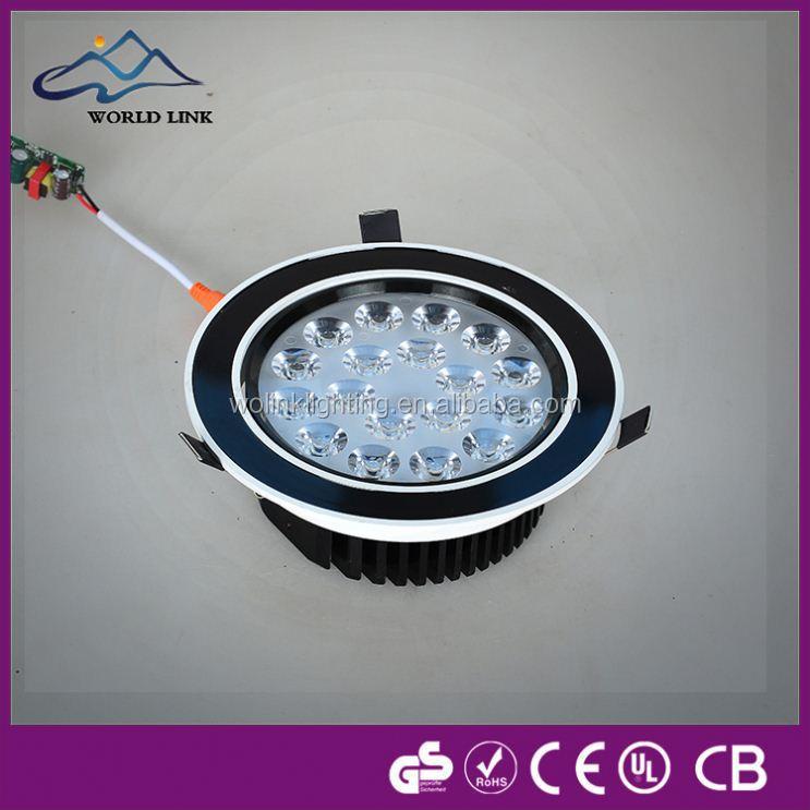 Lowes Bathroom Ceiling Heat Lamp  Lowes Bathroom Ceiling Heat Lamp Suppliers and Manufacturers at Alibaba com. Lowes Bathroom Ceiling Heat Lamp  Lowes Bathroom Ceiling Heat Lamp