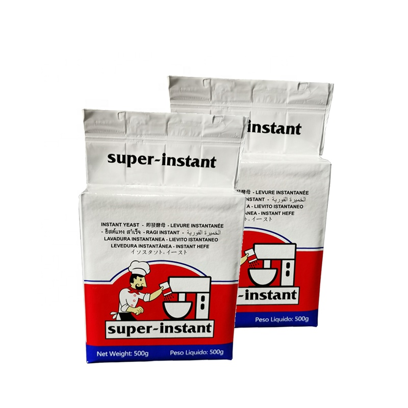 China Instant Dry Yeast Factory,yeast instant price