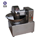 5L 8L 12L Stainless Steel Industrial Meat Chopper Machine/Meat Processing Factory Equipment/Meat Chopping Machine