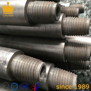 38m Benin Manufacturing Hdd Rod