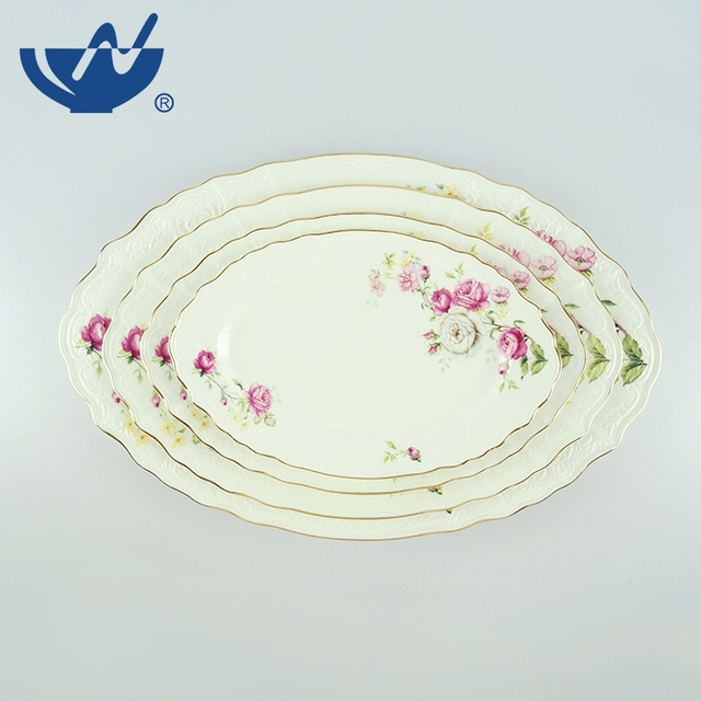 Top design new bone white microwave and dishwasher safe hotel dishes restaurant ceramic dinner plates & China Ceramic Microwave Dish Plate Wholesale ?? - Alibaba