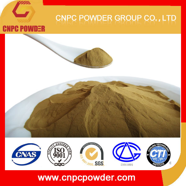 Wholesale Price Copper Alloy Powder copper isotope 6365 powder (non-radioactive) Lowest price