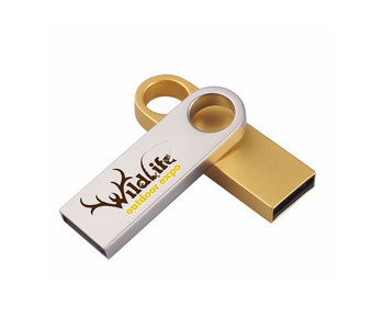 Bulk Cheap 2.0 / 3.0 usb stick  Metal Mini USB Flash Drive 1G 2GB 4GB 8GB 16GB 32GB 64GB