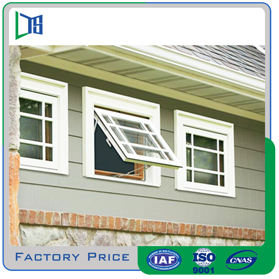 Aluminum Awning Windows Philippines Suppliers And Manufacturers At Alibaba
