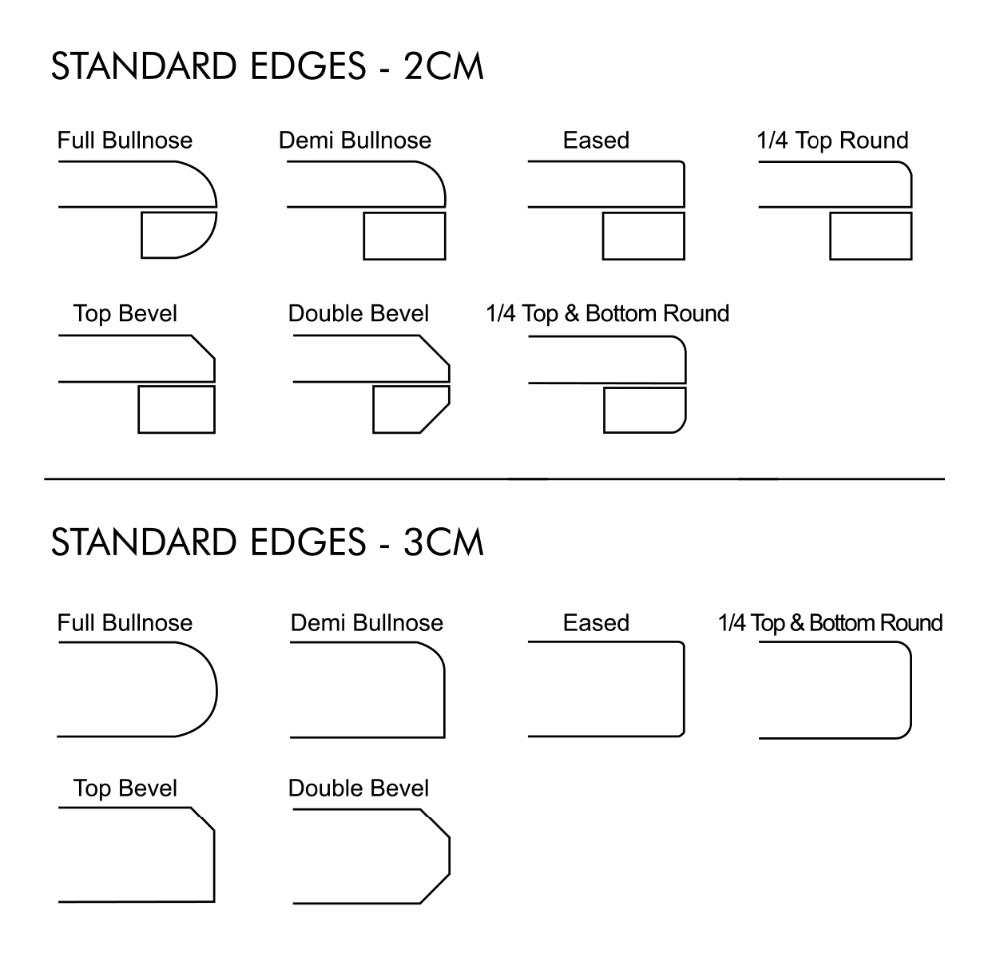 grau quarz arbeitsplatten f r k nstlichen quarzstein. Black Bedroom Furniture Sets. Home Design Ideas