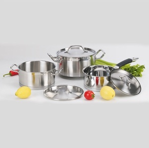 Dishwasher safe Kitchen ware for Home Cooking