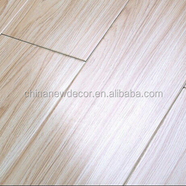 Buy Cheap China White Oak Laminate Flooring Products Find China