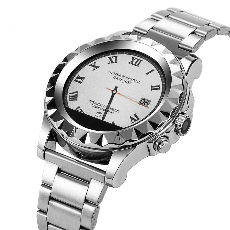 U8 Smart Watch /smart Watch In Mobile Phone/what Is A Smart Watch ...