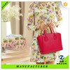China online good quality women bag low price handbags