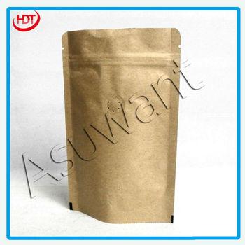 100pcs Lot 13x18cm Coffee Jute Bags Favor Linen Bag Small Drawstring Gift Wedding Charms
