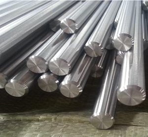 Titanium Alloy Bar Ti 6242 Suppliers And Manufacturers At Alibaba