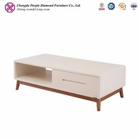 Sofa corner table design chinese tea table wooden sofa coffee table
